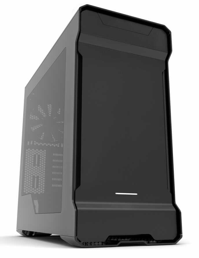 Imagen producto PC PRO 2017 - Gama Superior.  3