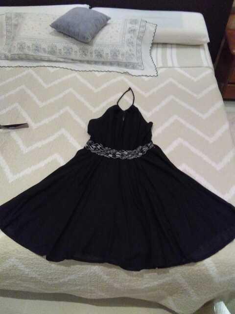 Imagen vestido