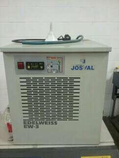 Imagen producto Compresor josval 2
