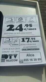 Imagen ptv telecom