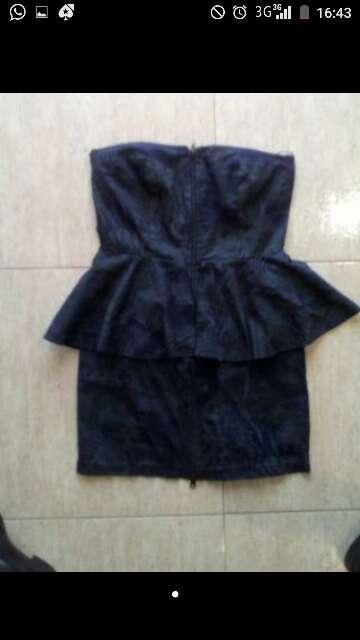 Imagen producto Vestido bherska 1