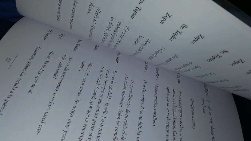 Imagen producto Libros Everesr de diálogos  3