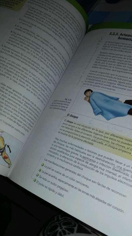 Imagen producto Lote libros formativos 2