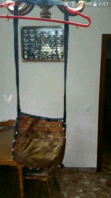 Imagen producto Bolsos y riñoneras  2