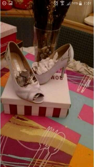 Imagen producto Zapatos  1