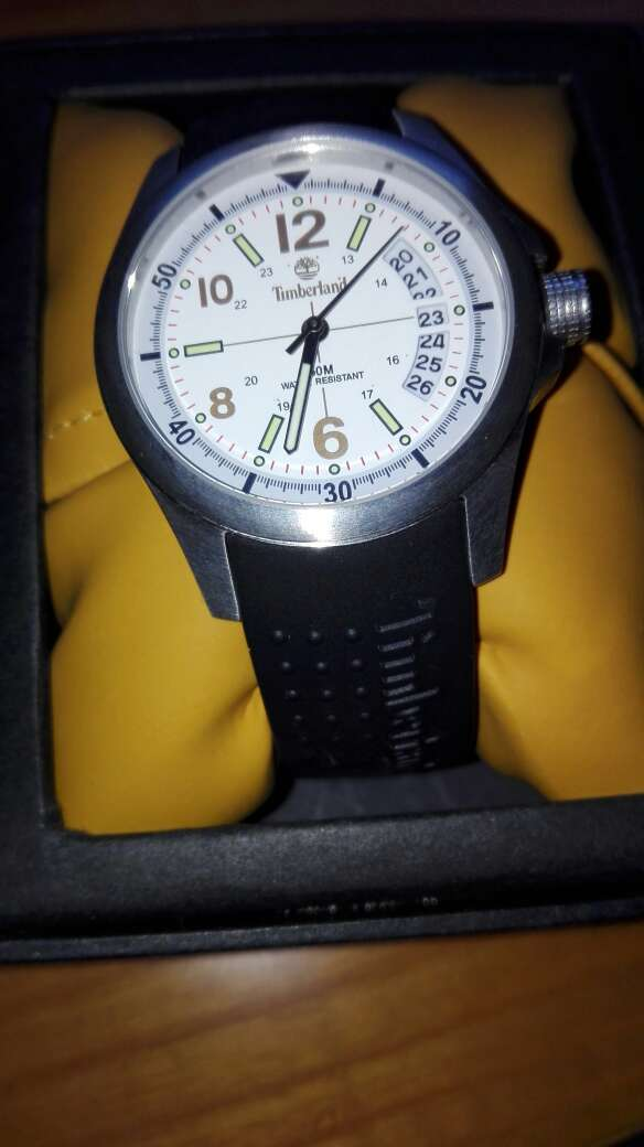 Imagen producto Reloj 2