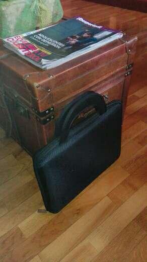 Imagen maleta