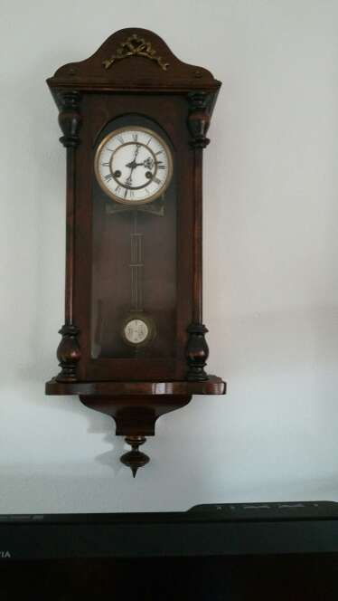 Imagen reloj alfonsino