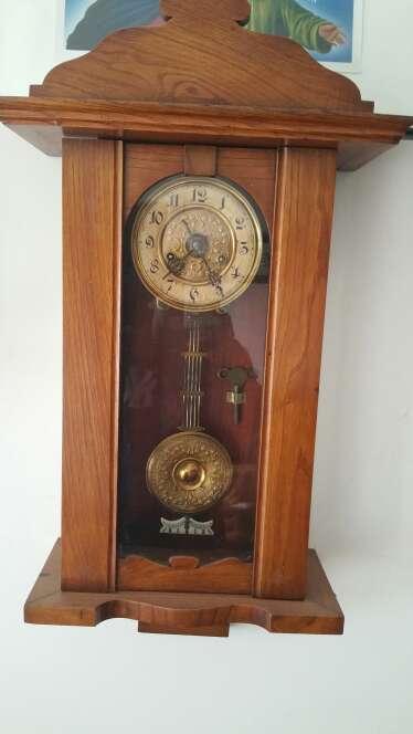 Imagen producto Relojes de pared  2