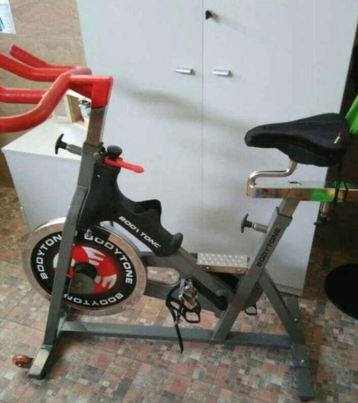 Imagen bici