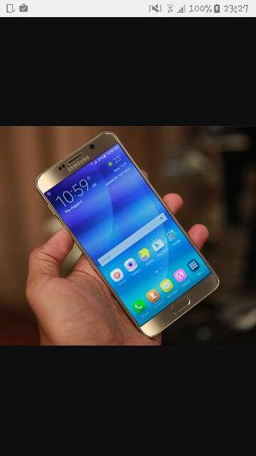 Imagen producto Samsung galaxy j5 1