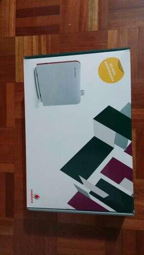 Imagen producto Kit de Adsl vodafone 1