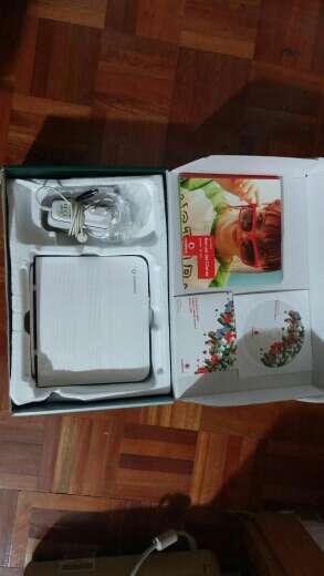 Imagen producto Kit de Adsl vodafone 2
