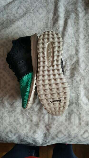 Imagen producto Zapatillas Adidas talla 40  3