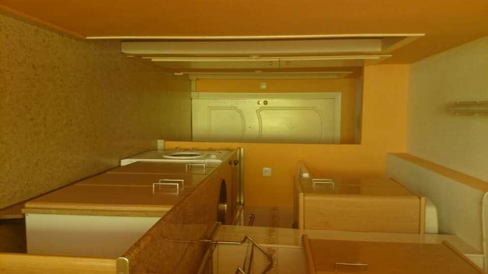 Imagen producto Apartamento en playa getares 3