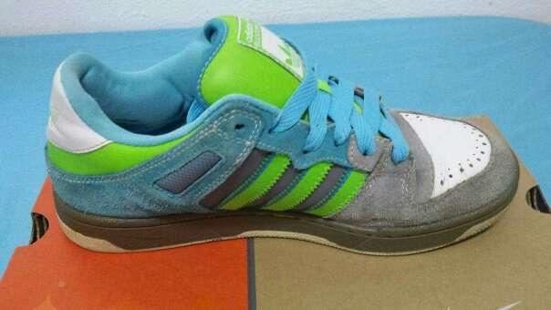 Imagen producto Adidas unisex 2