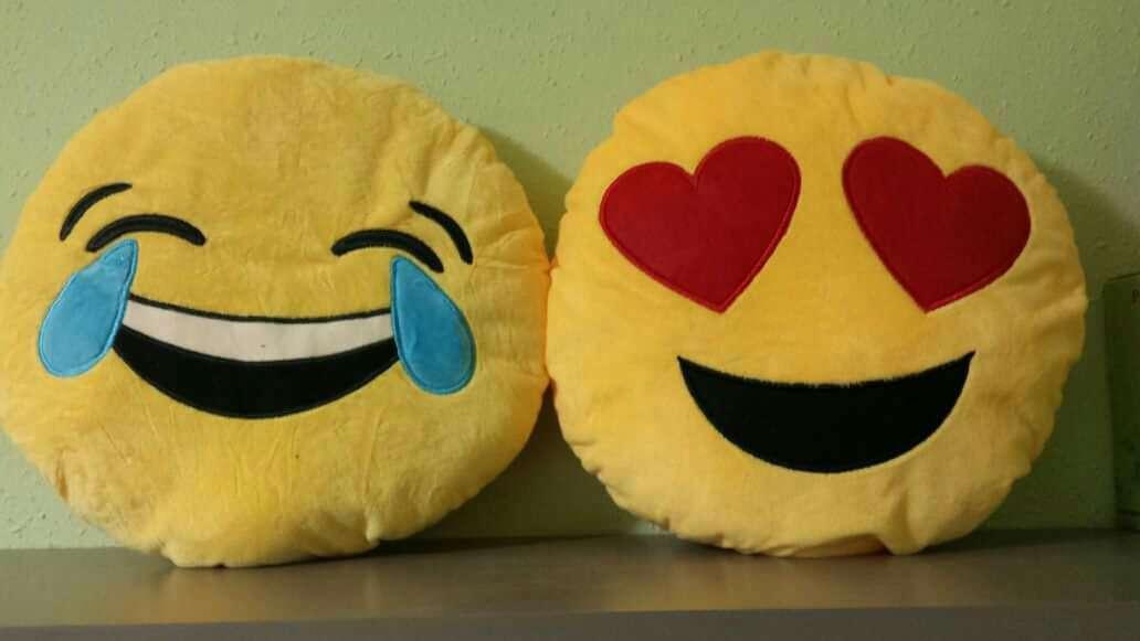 Imagen emojis