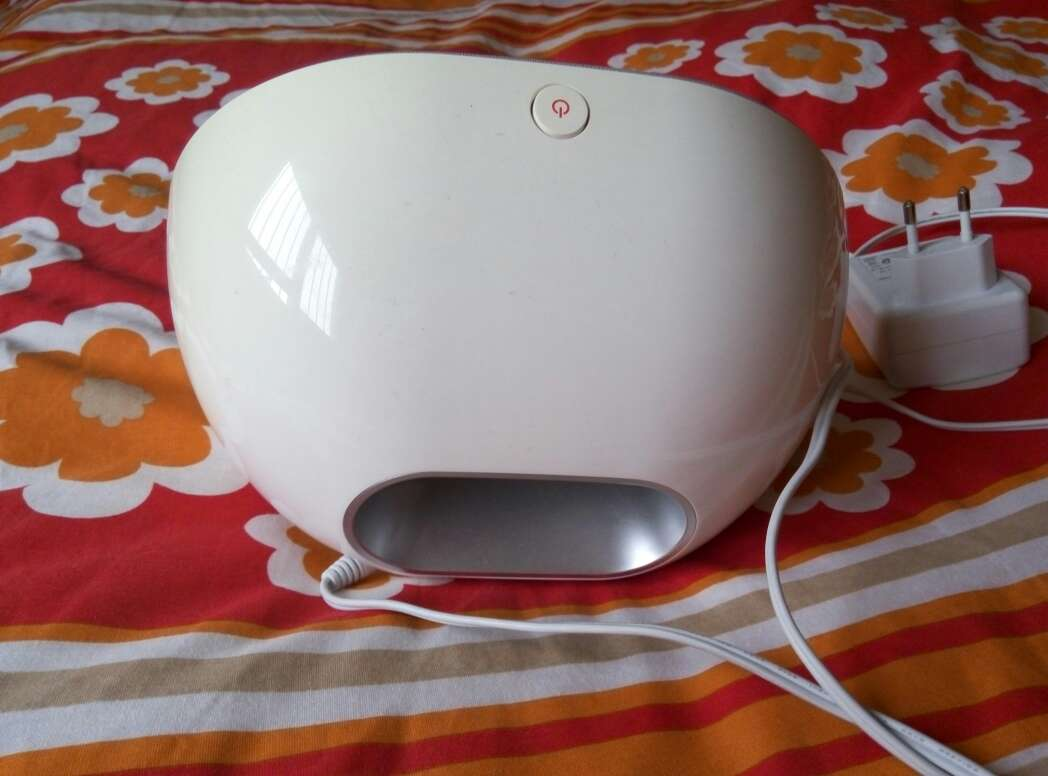 Imagen producto Reproductor ipod  iphone PHILIPS DS 300012 2