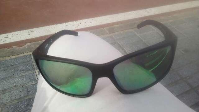 Imagen gafas de sol Arnette