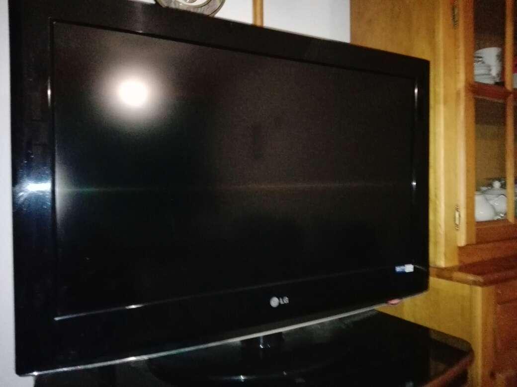 Imagen Tv LG