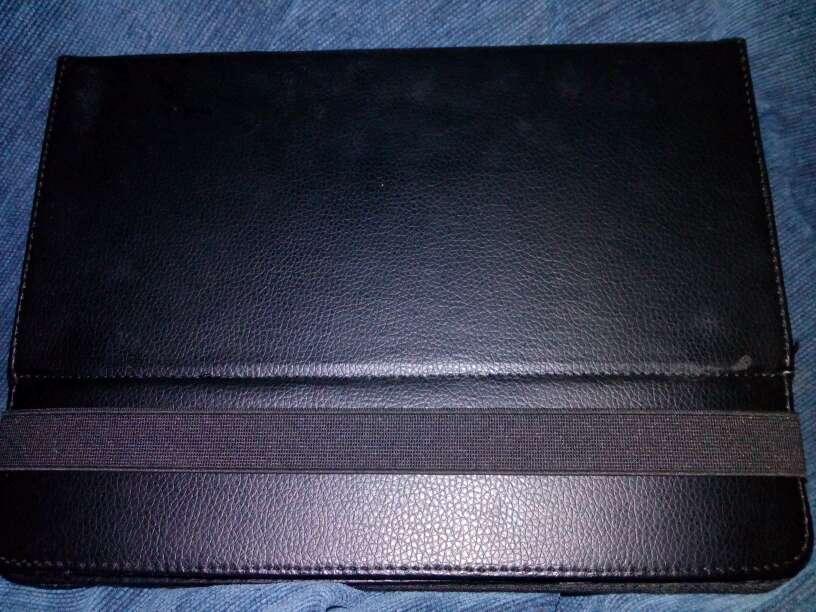 Imagen Funda tablet