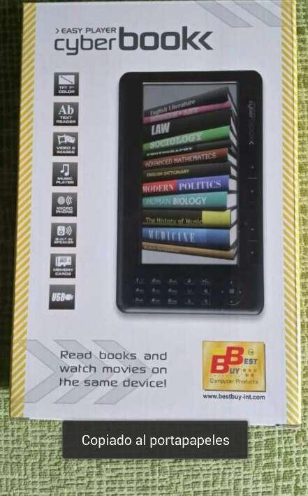 Imagen Ebook Best Buy