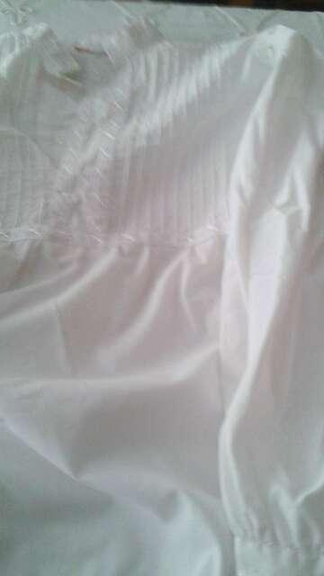 Imagen producto Camisa 2