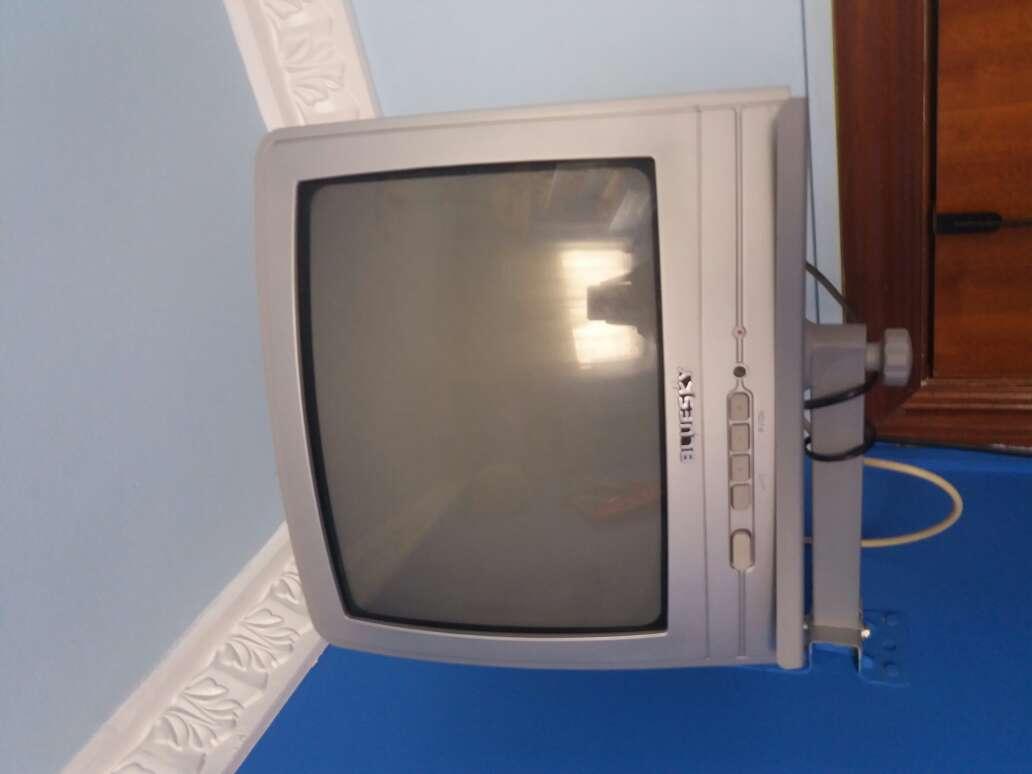 Imagen producto Tv bluesly 4