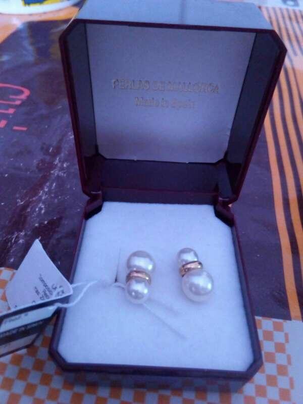 Imagen perlas de mallorca