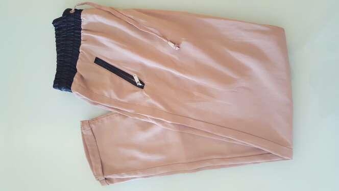 Imagen producto Pantalon mujer nuevo 2