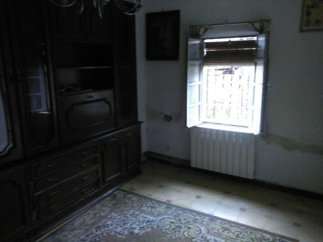 Imagen producto Casa 3