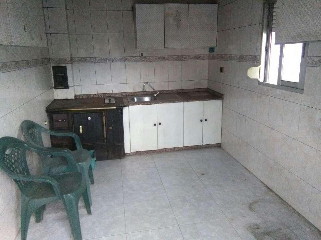 Imagen producto Casa 2