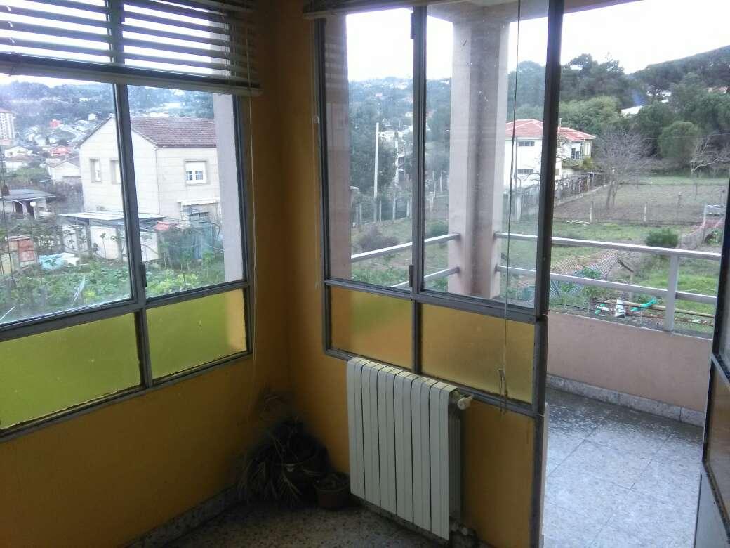 Imagen producto Casa 4