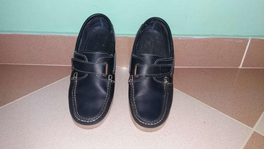 Imagen producto Zapatos niño 3