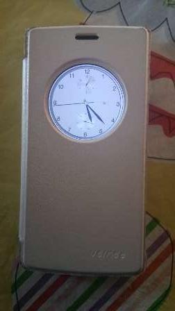 Imagen producto Móvil 10 núcleos (Smartphone) 2
