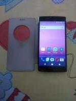 Imagen producto Móvil 10 núcleos (Smartphone) 3