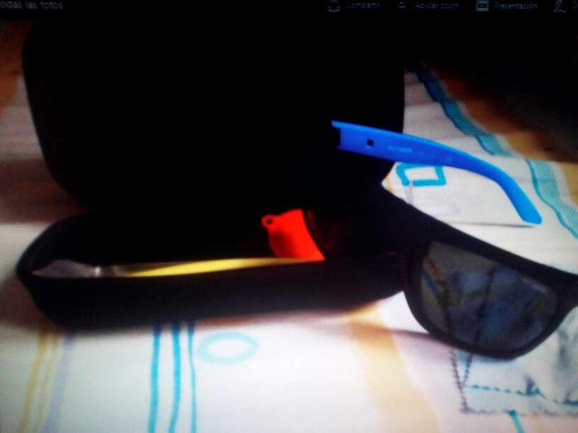 Imagen Arnette gafas de sol