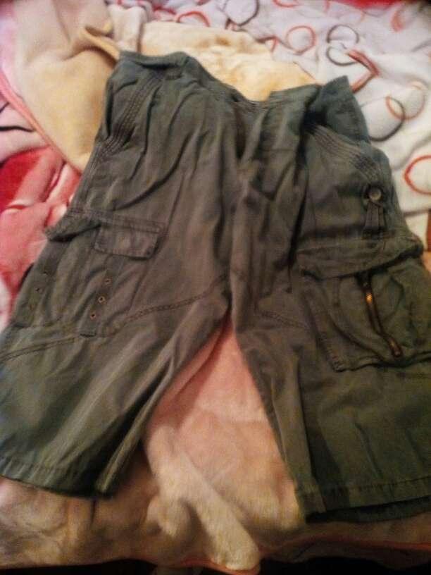Imagen pantalon hombre