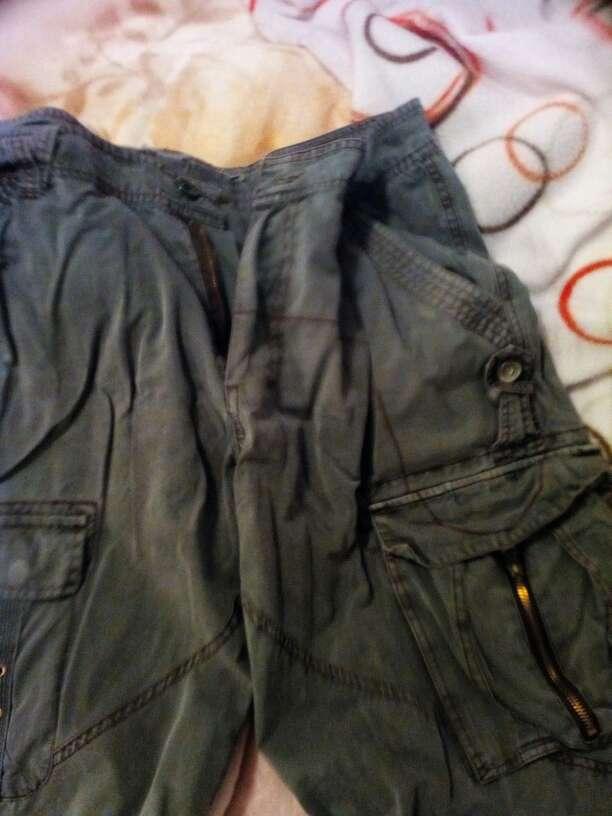Imagen producto Pantalon hombre 2