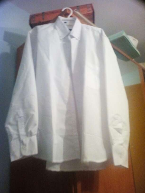Imagen producto Camisas hombre 3