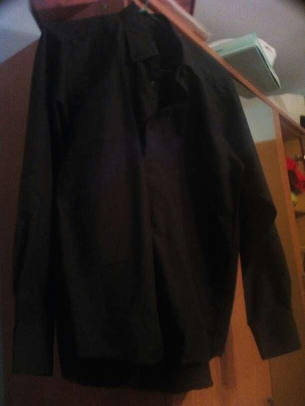 Imagen producto Camisas hombre 2
