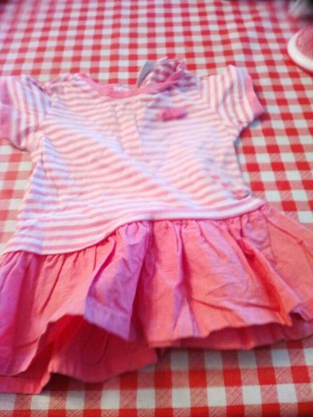 Imagen producto Ropa niña 2