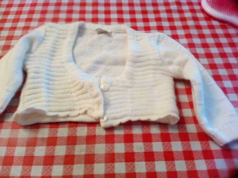 Imagen producto Ropa niña 3