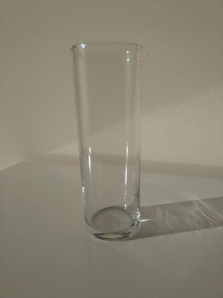 Imagen 10 vasos de tuvo