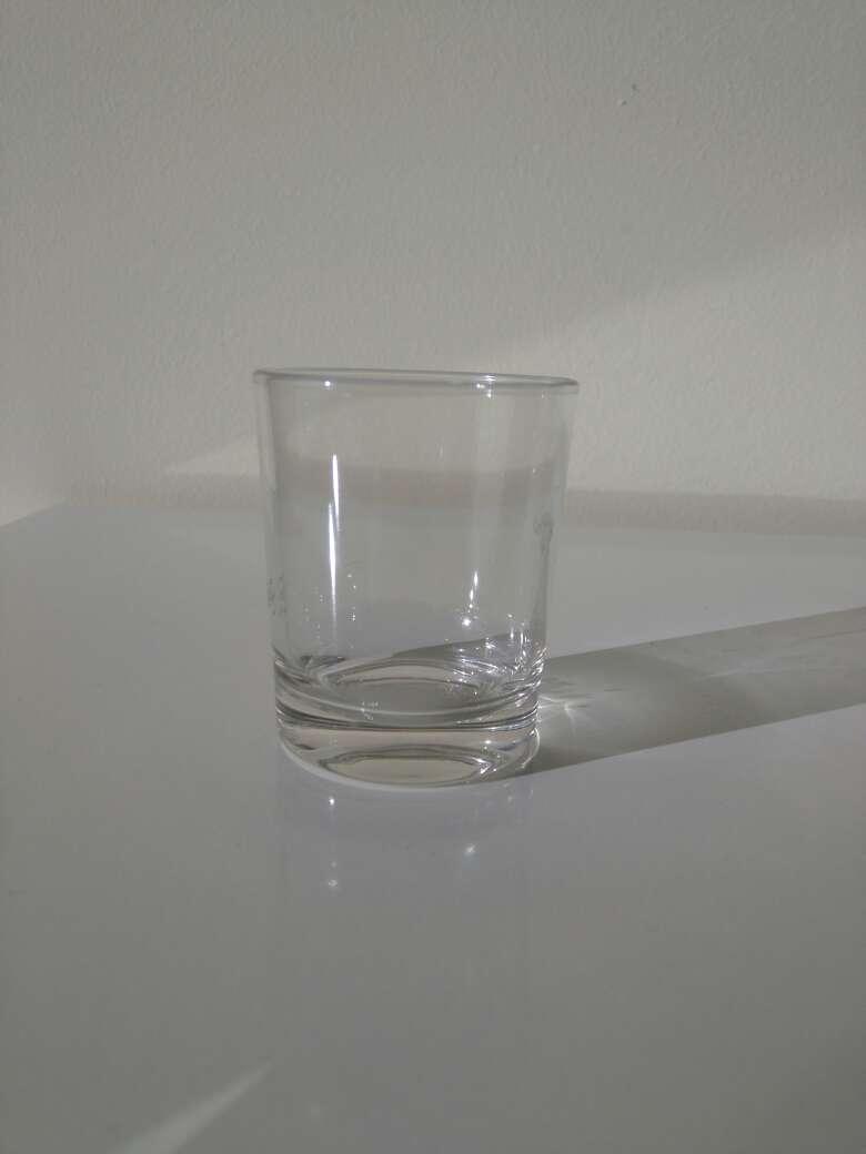 Imagen 12 vasos pequeños