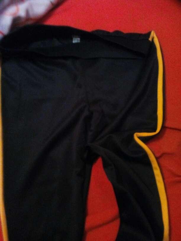 Imagen producto Pantalones 2