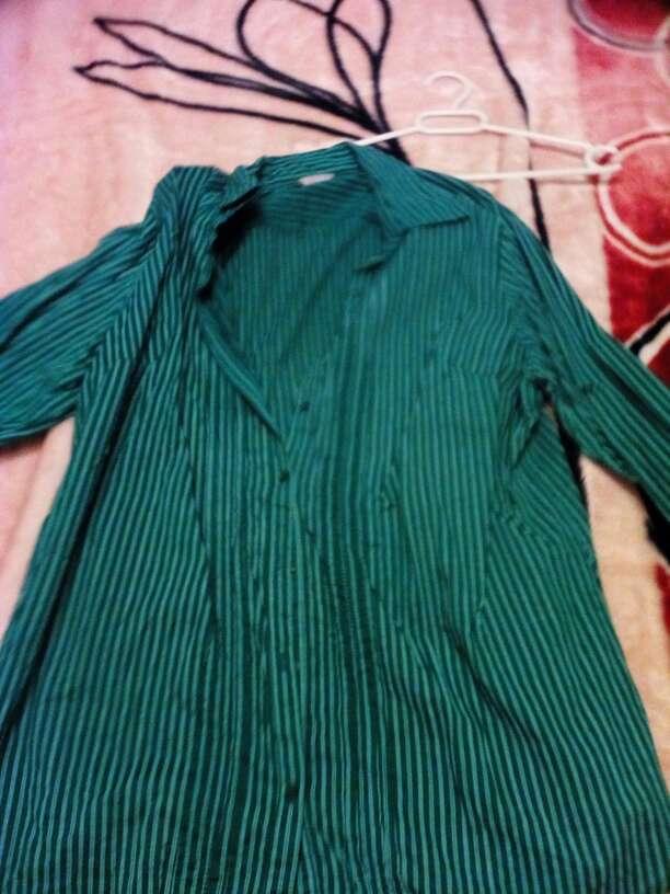 Imagen camisas mujer