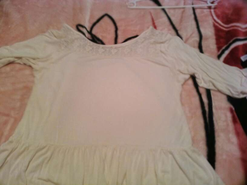 Imagen producto Camisas mujer 4