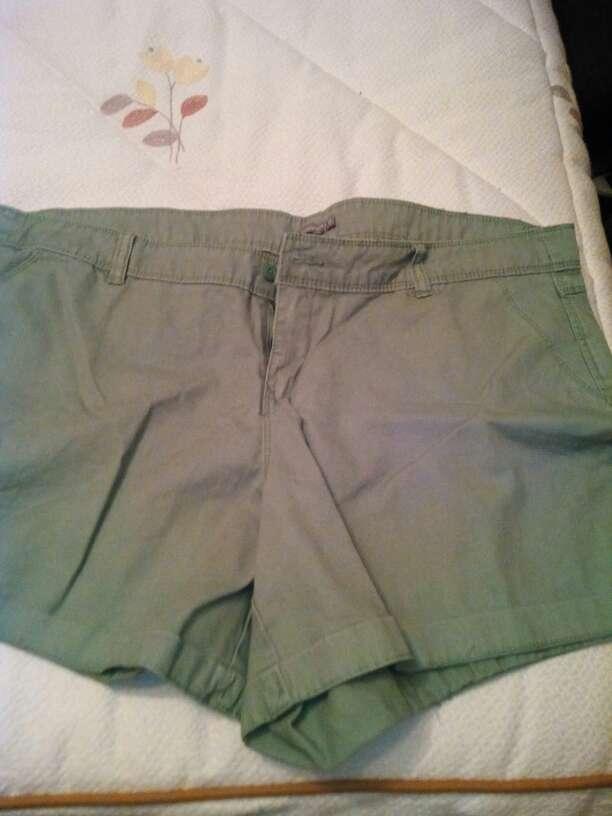 Imagen producto Pantalon mujer 2