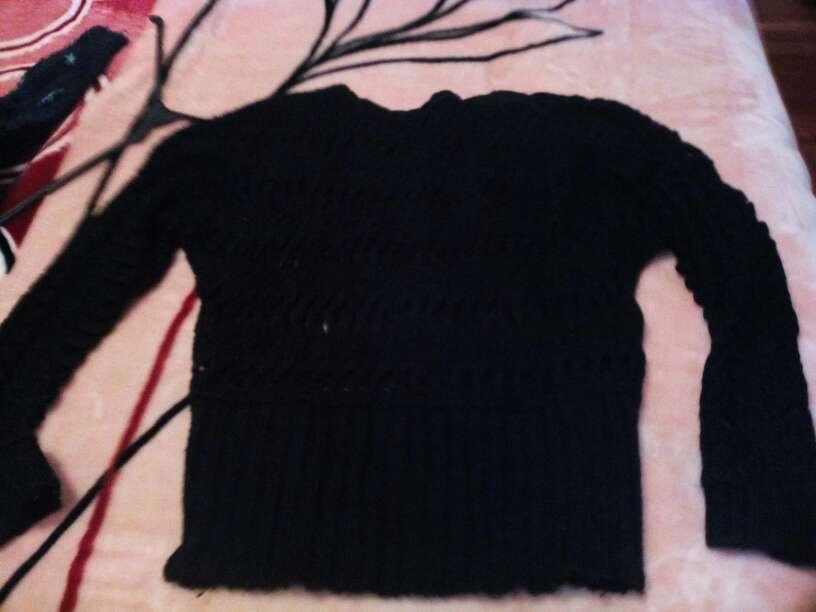 Imagen producto Jerseys  3